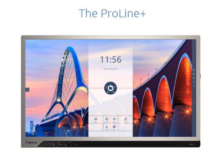 proline+